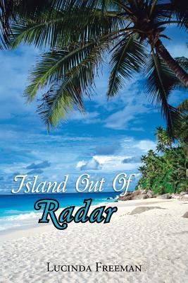 Island Out of Radar