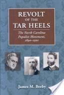 Revolt of the Tar Heels