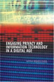 Engaging Privacy and...