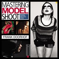 Mastering the Model Shoot