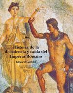 Historia de La Decad...
