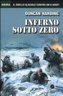 Inferno sotto zero