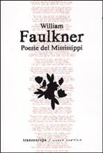 Poesie del Mississip...