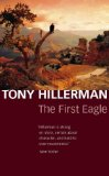 The First Eagle
