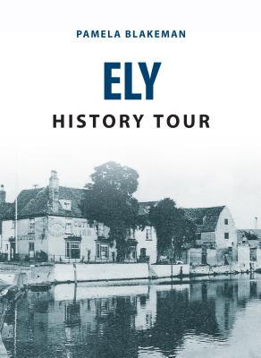 Ely History Tour