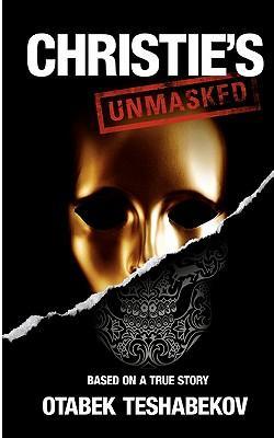 Christie's Unmasked