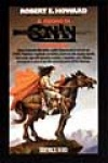 Ciclo di Conan: La leggenda di Conan il Cimmero - Il regno di Conan il Grande