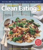The Best of Clean Eating 3