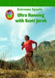 Ultra Running With S...
