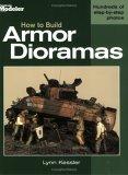 How to Build Armor Dioramas