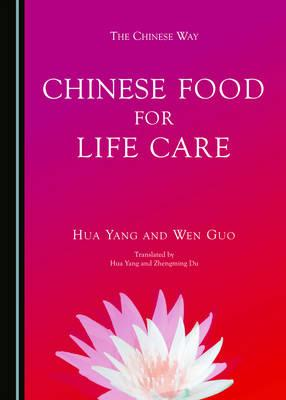 Chinese Food for Life-care