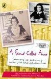 A Friend Called Anne
