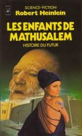 Les enfants de Mathu...