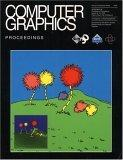 Siggraph 1999 Conference Proceedings