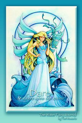 The Water Fairy Journal