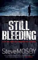 Still Bleeding