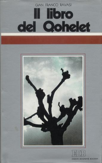 Il libro del Qohelet