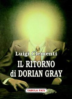 Il ritorno di Dorian Gray