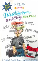 Directing Your Directing Career