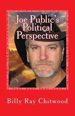 Joe Public's Political Perspective