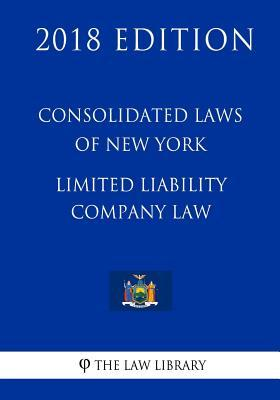 Consolidated Laws of...