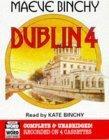 Dublin Four