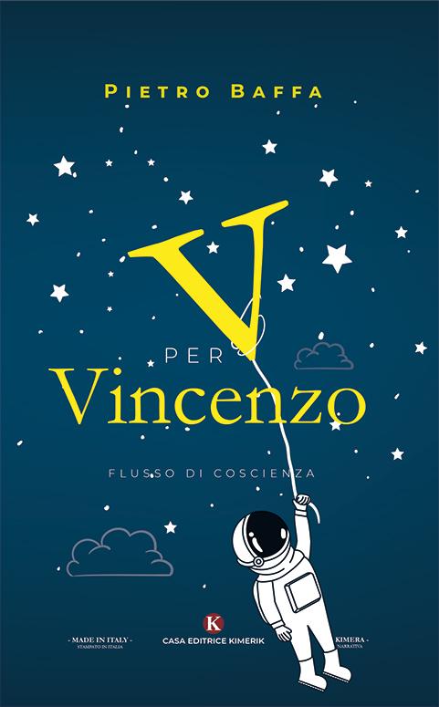 V per Vincenzo
