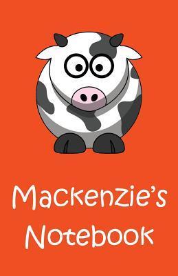 Mackenzie's Notebook