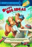 Bear's Big Ideas: Bk. 2