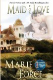 Maid for Love, the Mccarthys of Gansett Island