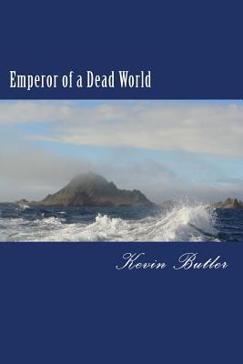 Emperor of a Dead World
