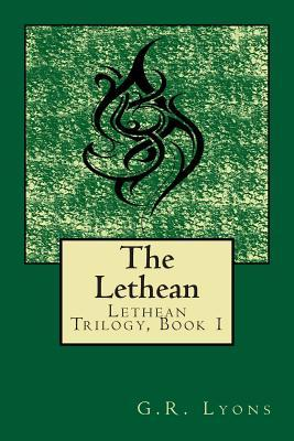 The Lethean