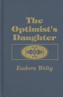 Optimist's Daughter