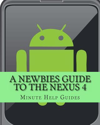 A Newbies Guide to t...