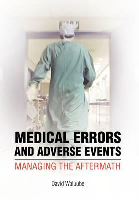Medical Errors and Adverse Events
