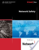 Network Safety