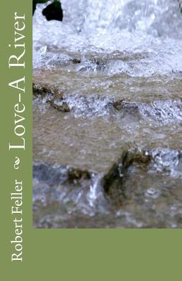 Love-A River