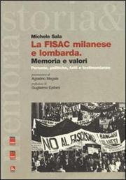La FISAC milanese e lombarda