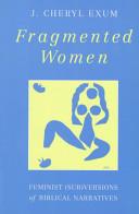 Fragmented women