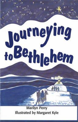 Journeying to Bethlehem