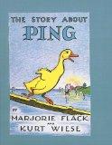 Story about Ping