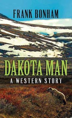 Dakota Man