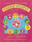 Salad People And Mor...