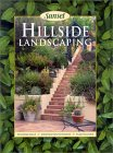 Sunset Hillside Landscaping