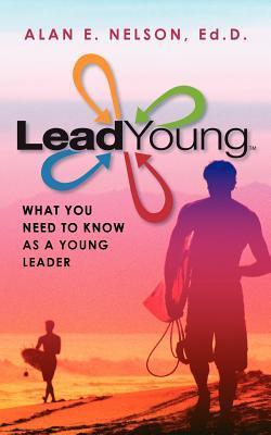 Leadyoung