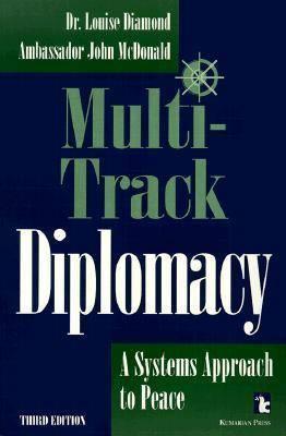 Multi-Track Diplomac...