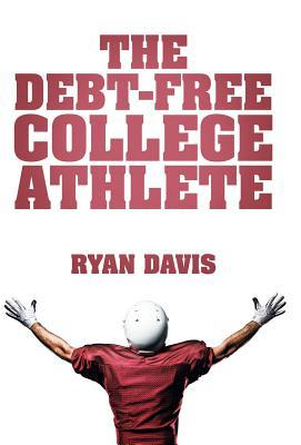 The Debt-free College Athlete