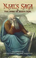 Njal's saga, or, The...