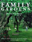 Family Gardens