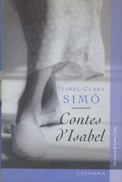 Contes d'Isabel